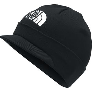The North Face Winter Running Cap