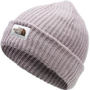 The North Face Salty Dog Beanie - Kids'