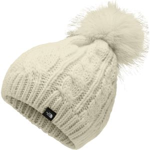 The North Face Oh-Mega Pom Beanie - Kids'