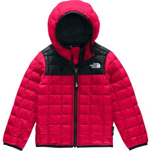 The North Face ThermoBall Eco Hooded Jacket - Toddler Boys'