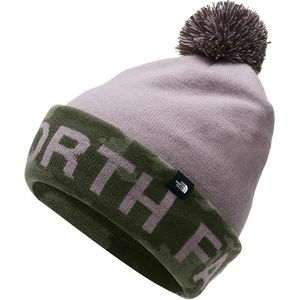 The North Face Ski Tuke Beanie - Kids'