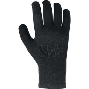 The North Face Etip Knit Glove - Women's