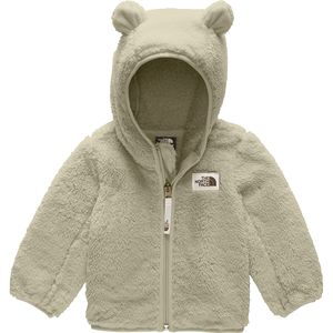 The North Face Campshire Bear Hooded Jacket - Infant Boys'
