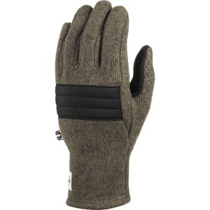 The North Face Gordon Etip Glove