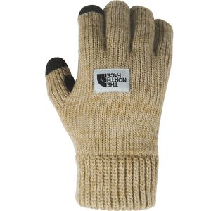 The North Face Salty Dog Glove