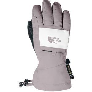 The North Face Montana Etip Gore-Tex Glove - Kids'