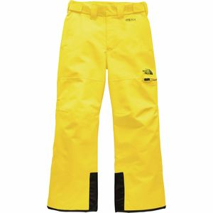 The North Face Fresh Tracks Pant - Boys'
