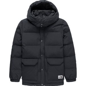 The North Face Sierra Down Parka - Kids'