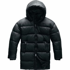 The North Face Gotham Down Parka - Girls'