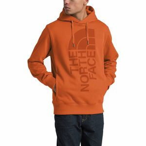 The North Face Trivert Patch Pullover Hoodie - Men's