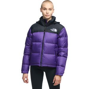 The North Face Women S Jackets Backcountry Com