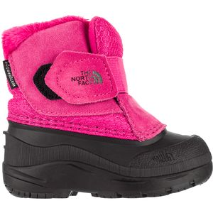 The North Face Alpenglow II Boot - Toddler Girls'