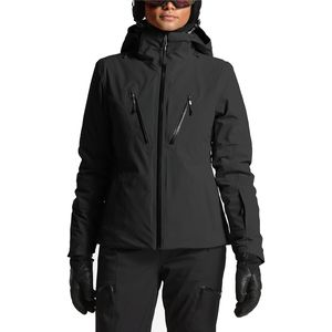 The North Face Apex Flex 2L Snow Jacket - Women's