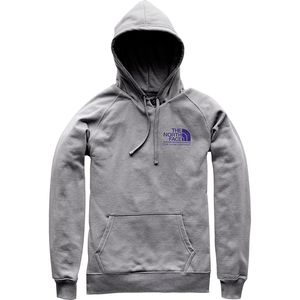 The North Face Scripter Hoodie - Women's