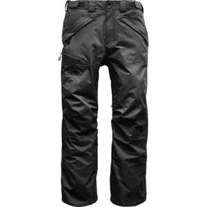 The North Face Fourbarrel Pant - Men's