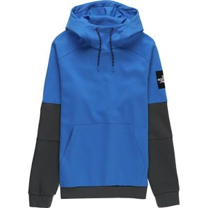 The North Face Fine Box Hd - Men's
