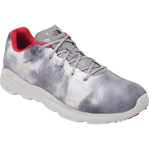 The North Face Flight RKT Trail Running Shoe - Men's