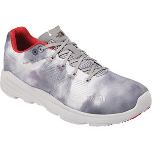 The North Face Flight Rkt Trail Running Shoe - Women's