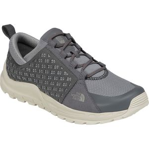 The North Face Mountain Sneaker - Men's