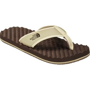 The North Face Base Camp Flip Flop - Men's