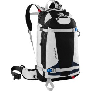 15461e562 The North Face: Off Chute 26 Winter Pack - 1650cu in (Backpacks)