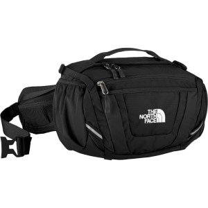 The North Face Sport Hiker Lumbar Pack - 550cu in