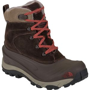 The North Face Chilkat II Boot - Men's