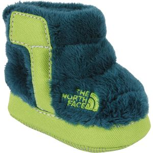 The North Face NSE Fleece Bootie - Infants