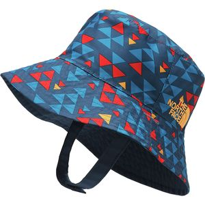 The North Face Sun Bucket Hat - Infants'
