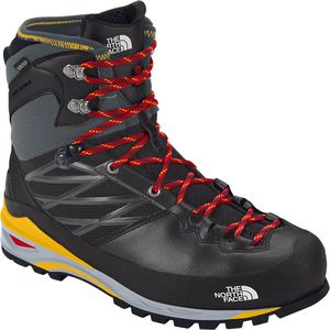 The North Face Verto S4K GTX Boot - Men's
