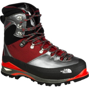 The North Face Verto S6K Glacier GTX Boot - Men's