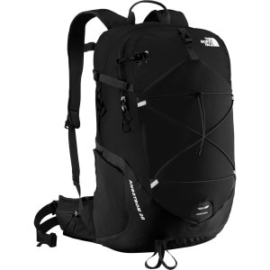 The North Face Angstrom 28 Backpack - 1710cu in