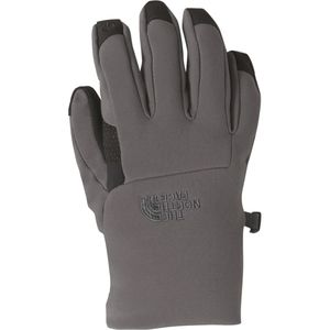 The North Face Apex+ Etip Glove - Kids'
