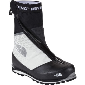The North Face Verto S6K Extreme Boot - Men's