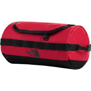 The North Face Base Camp 3.5-7.5L Travel Canister