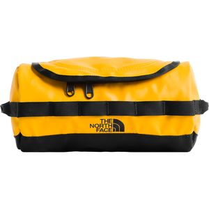 The North Face Base Camp Travel Canister 3.5 - 5.7L