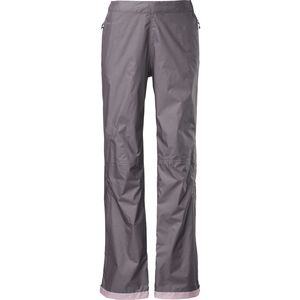 The North Face Venture 1/2-Zip Pant - Women's