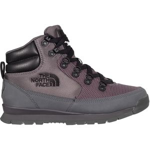 The North Face Back-to-Berkeley Redux Remtlz Mesh Boot - Women's