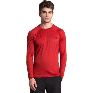 The North Face Hyperlayer FD Long-Sleeve Shirt - Men's