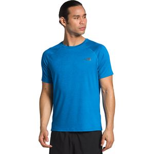 The North Face Hyperlayer FD Short Sleeve Shirt - Men's