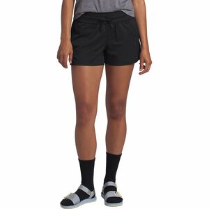 The North Face Aphrodite Motion Short - Women's