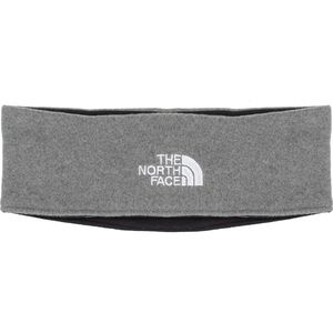 The North Face Standard Issue Earband - Kids'