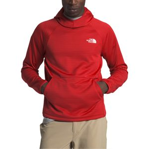 The North Face Echo Rock Pullover Hoodie - Men's thumbnail