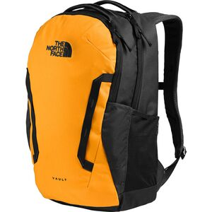 The North Face Vault 26L Backpack thumbnail