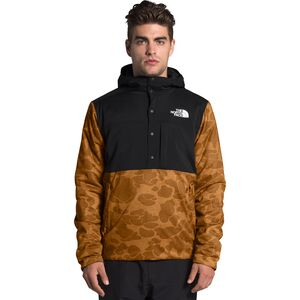 The North Face Fallback Jacket - Men's