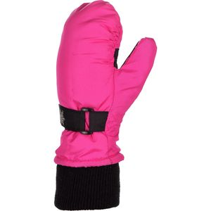 Thinsulate Insulation Mitten - Toddler Girls'