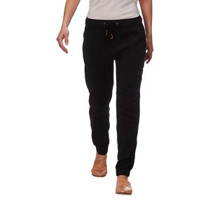 Tentree Colwood Pant - Women's