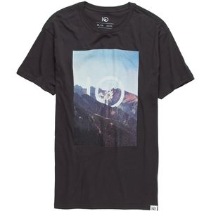 Tentree Crowly T-Shirt - Men's