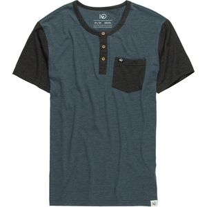 Tentree Briar Crew - Men's