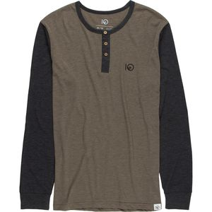 Tentree Dion Crew - Men's
